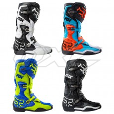 fox comp boot rs im motocross enduro shop mxc gmbh. Black Bedroom Furniture Sets. Home Design Ideas