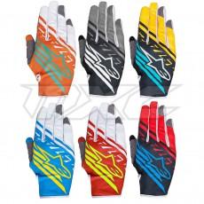 alpinestars motocross handschuhe