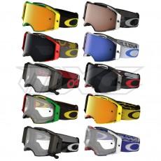 oakley brille mx