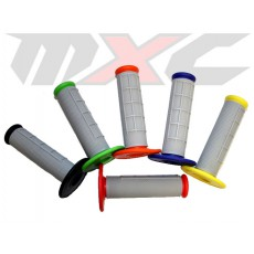 MXC MX Dual Compound Griffgummis