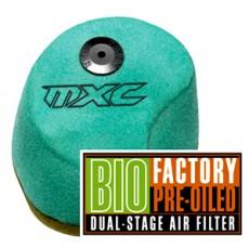 MXC Luftfilter eingeölt