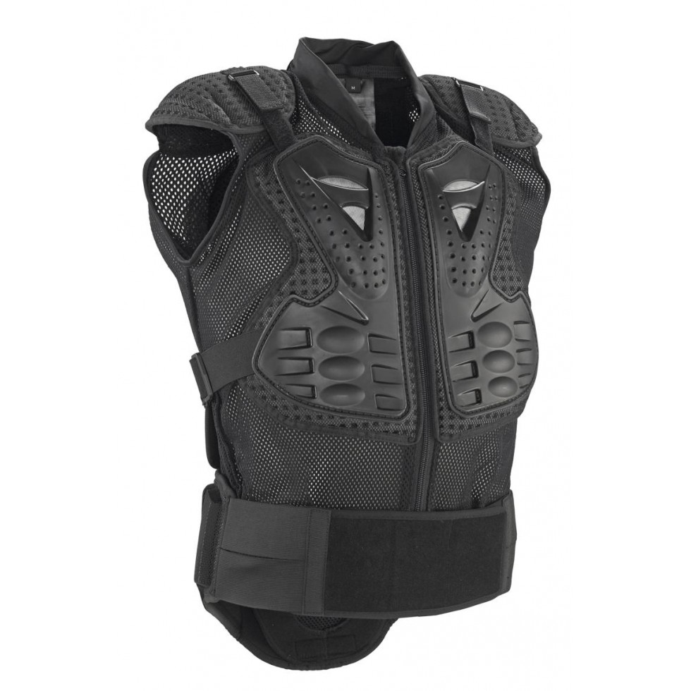FOX Titan Sport Sleeveless Jacket