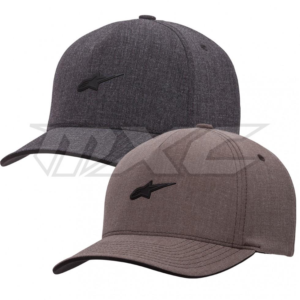 dc79698427d6a Alpinestars Hearth Hat im Motocross Enduro Shop MXC GmbH