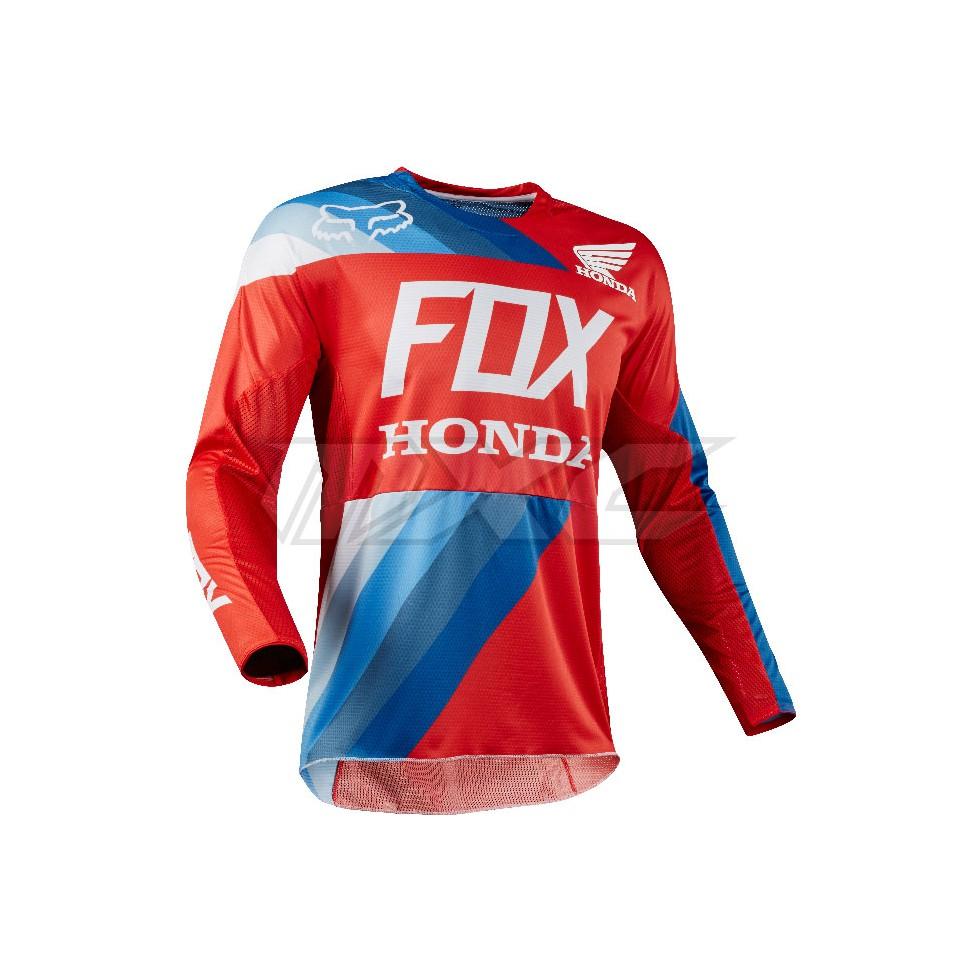 FOX 360 Honda Jersey