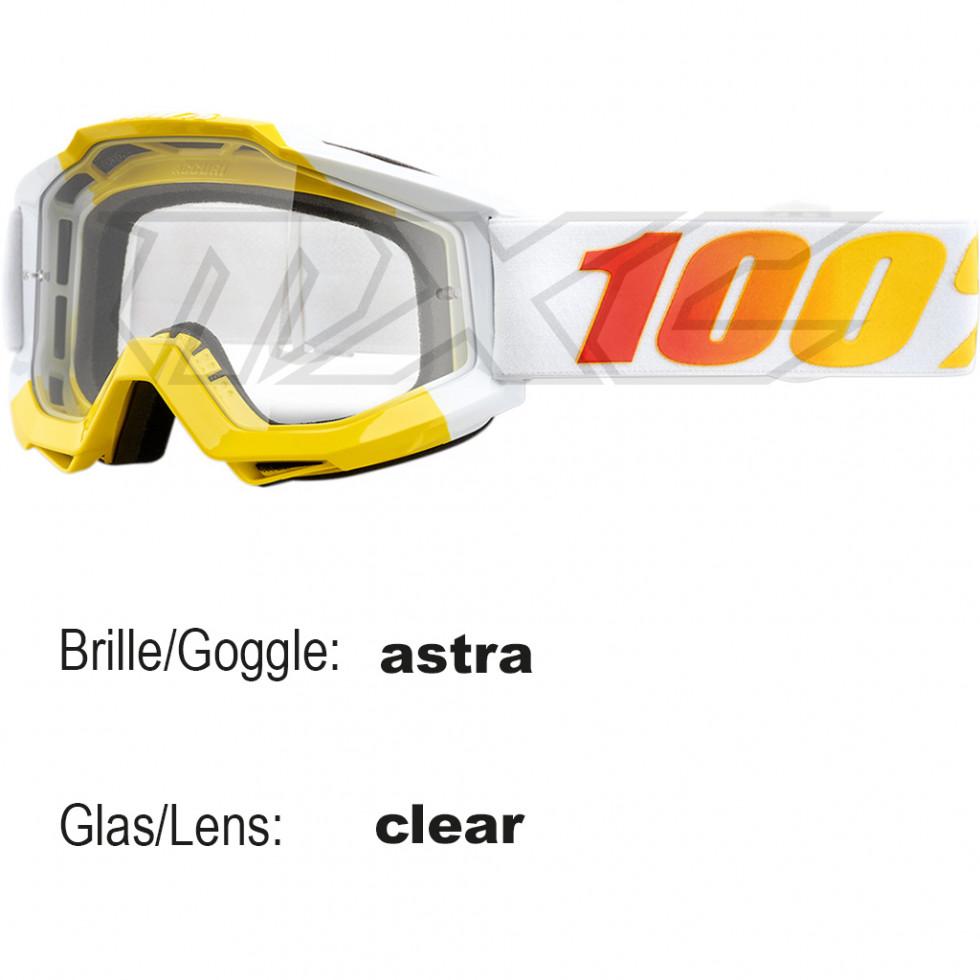 Farbe:Chapter 11 100/% Brille Accuri
