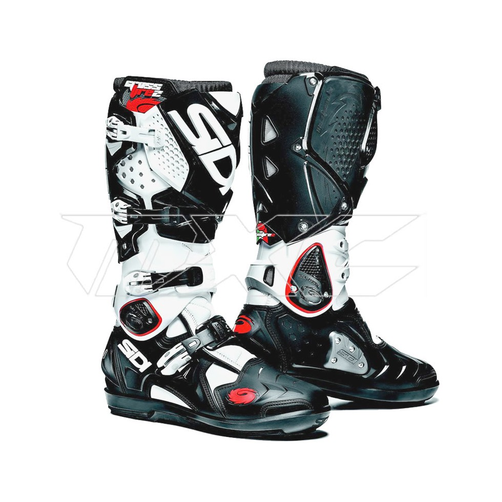 sidi crossfire 2 srs stiefel im motocross enduro shop mxc gmbh. Black Bedroom Furniture Sets. Home Design Ideas