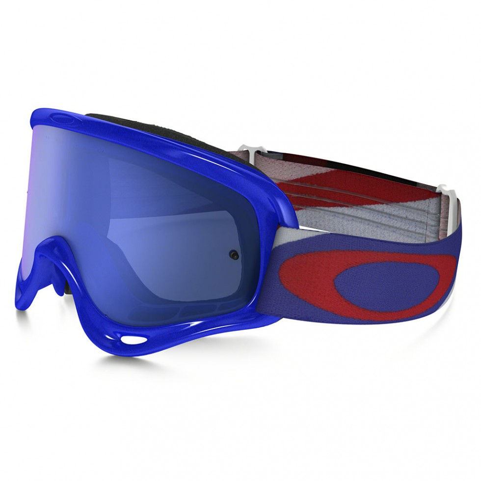 oakley m2 frame gläser wechseln