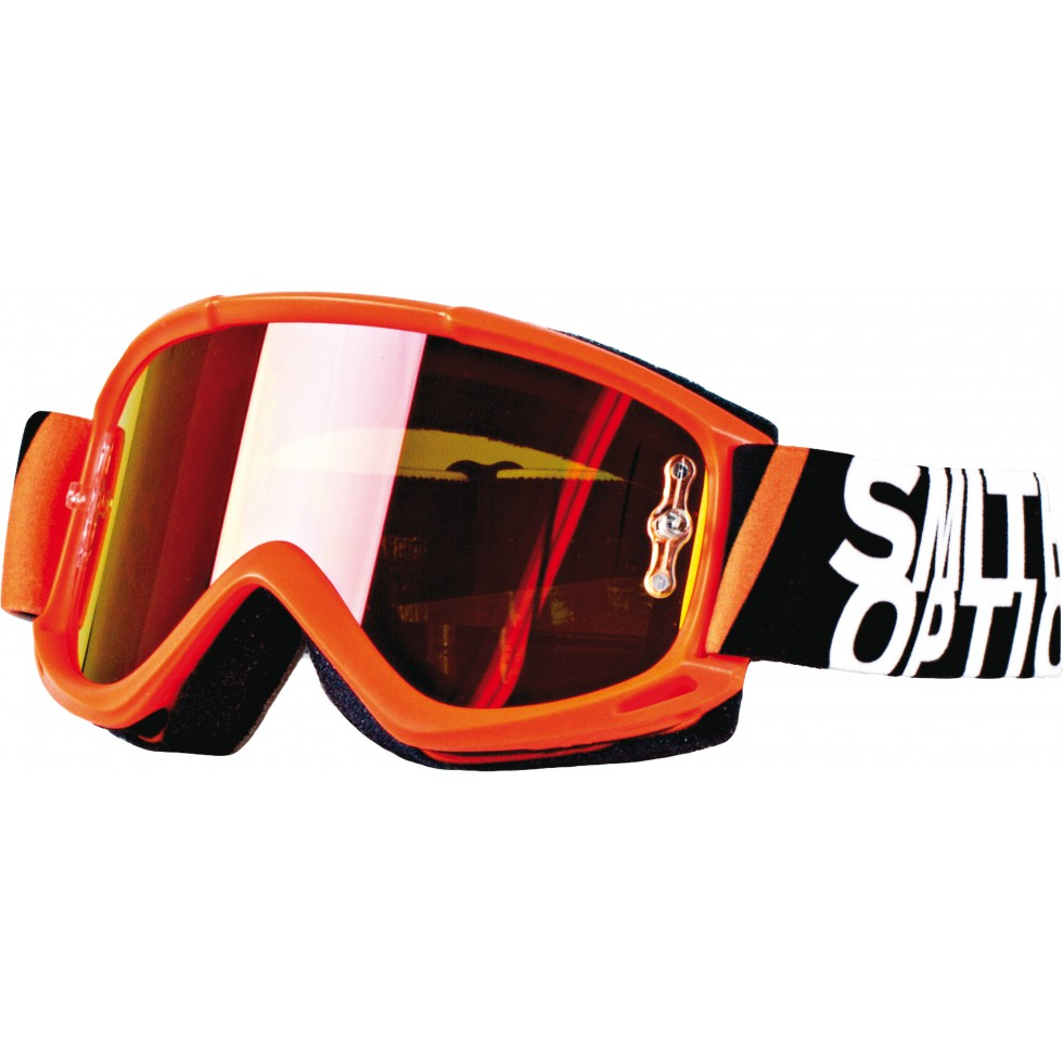 Smith Brille Fuel V.1 Max-M im Motocross Enduro Shop MXC GmbH 3b9851aba59