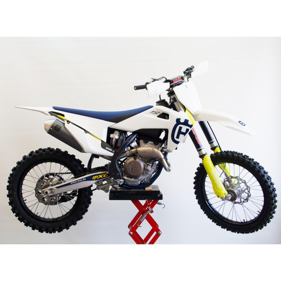 Husqvarna Tc250 20 Im Motocross Enduro Shop Mxc Gmbh