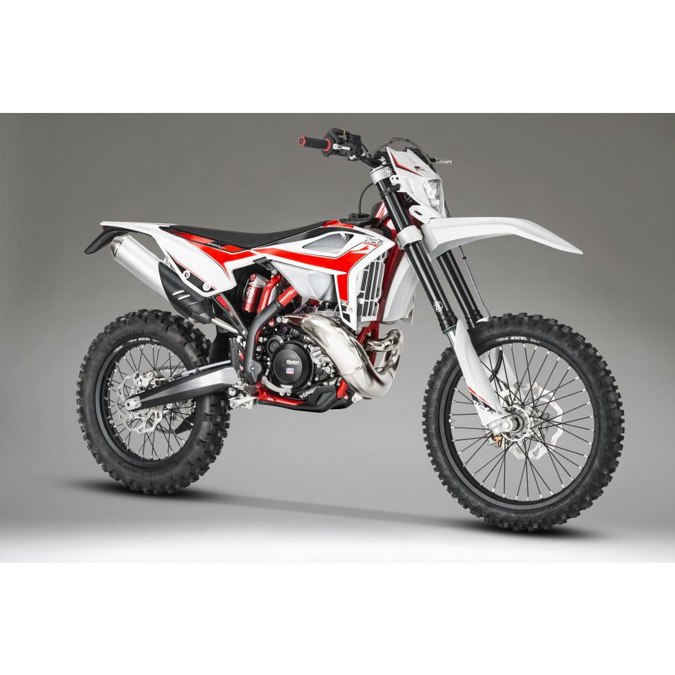 AXO STIEFEL, SCHWARZ, Motocross MX Enduro Supermoto KTM
