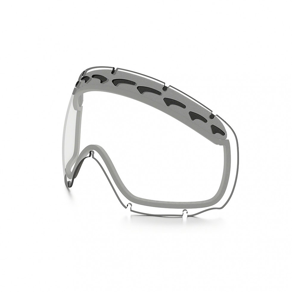 Oakley Crowbar Lenses Jacv