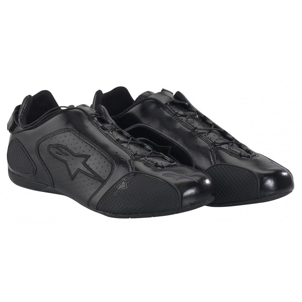 alpinestars f1 sport shoes im motocross enduro shop mxc gmbh. Black Bedroom Furniture Sets. Home Design Ideas