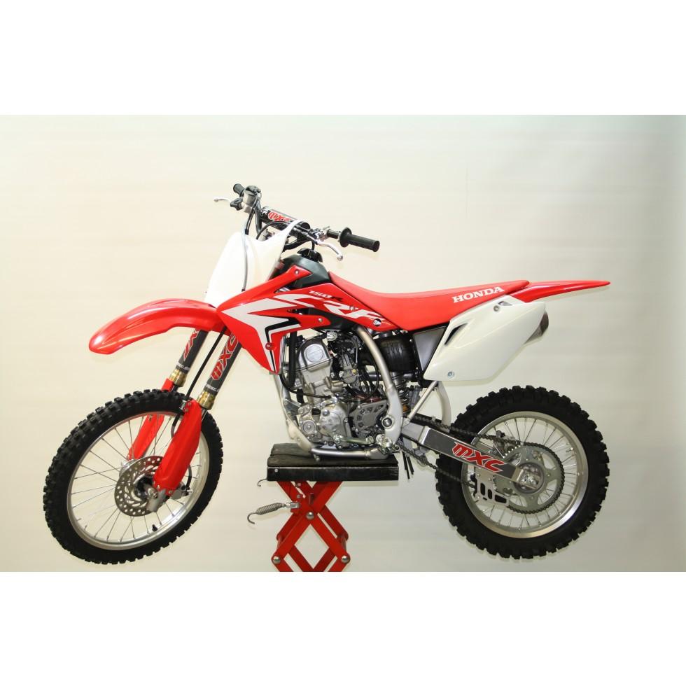 Honda CRF150 18