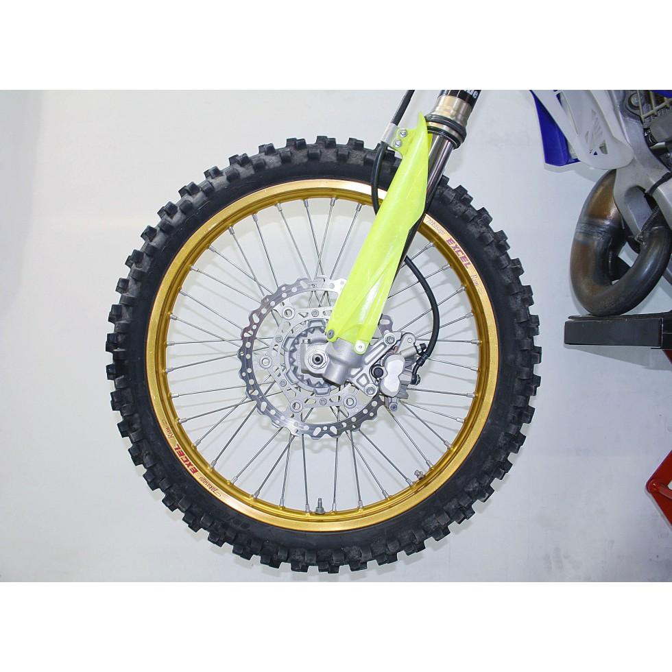 kick start wiring diagram for a dirt bike  kick  free