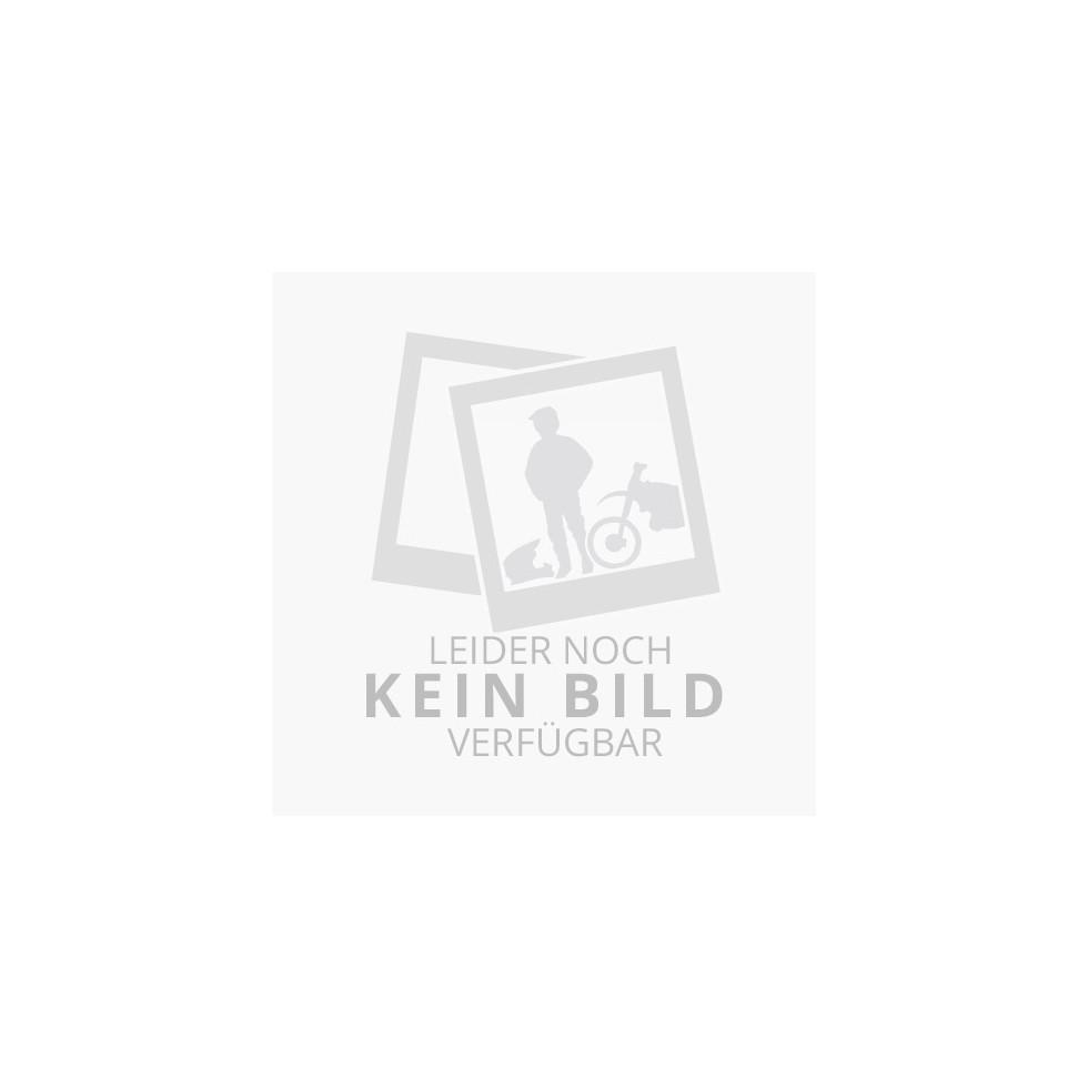 Beta Satz Kleber Rahmen im Motocross Enduro Shop MXC GmbH