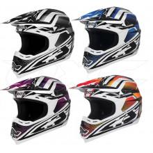 Acerbis Profile 14 Helmet
