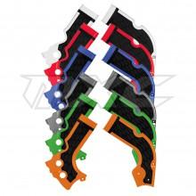 Acerbis X-Grip Rahmenschützer