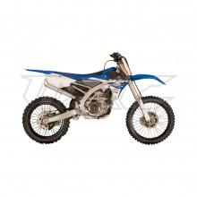 Yamaha YZF450 15