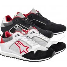 Alpinestars Classic Schuhe