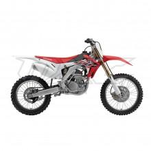 Honda CRF250 RF