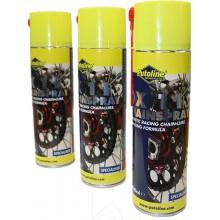 Putoline Kettenspray DX11 500ml