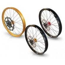 Excel Pro Series Rad front Rad 21x1.60 gold/gold KTM