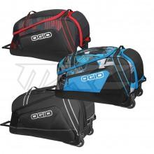 OGIO Wheeled Gear Bag Big Mouth