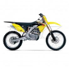 Suzuki RMZ250 L5