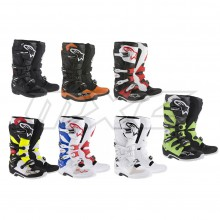 Alpinestars Tech 7 MX14