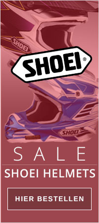 Shoei Helme Sale