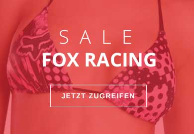 Fox Racing Angebote Sale